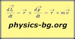 physics-bg.org